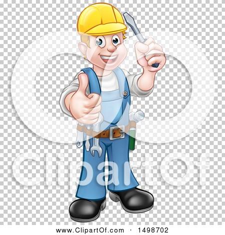 Transparent clip art background preview #COLLC1498702