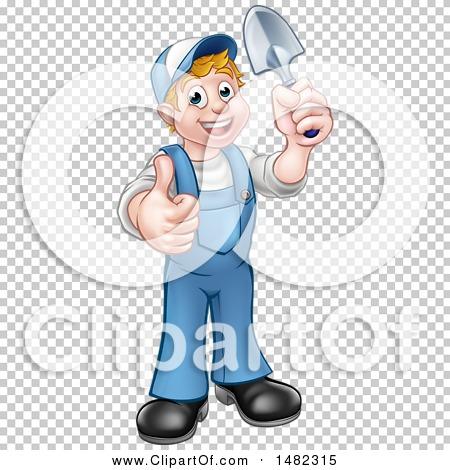 Transparent clip art background preview #COLLC1482315