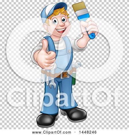 Transparent clip art background preview #COLLC1448246