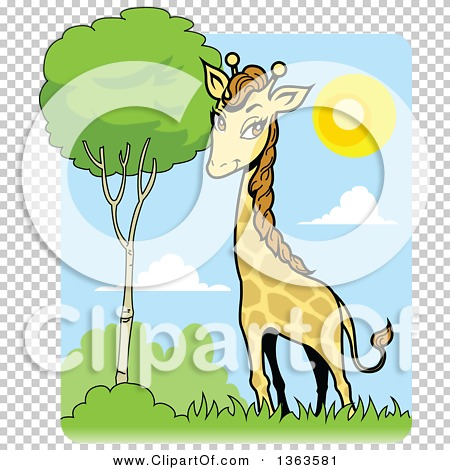 Transparent clip art background preview #COLLC1363581