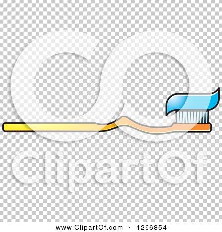 Transparent clip art background preview #COLLC1296854
