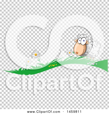 Transparent clip art background preview #COLLC1459811
