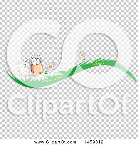 Transparent clip art background preview #COLLC1459812