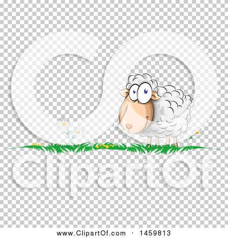 Transparent clip art background preview #COLLC1459813