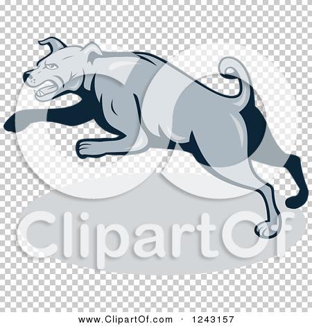 Transparent clip art background preview #COLLC1243157