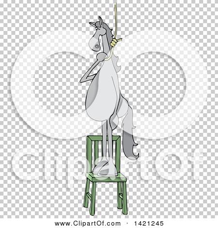 Transparent clip art background preview #COLLC1421245