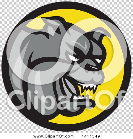 Transparent clip art background preview #COLLC1411549
