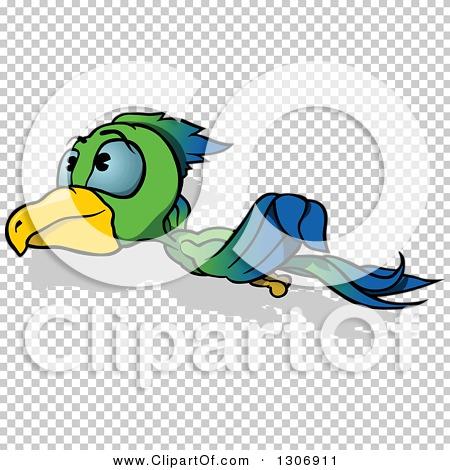 Transparent clip art background preview #COLLC1306911