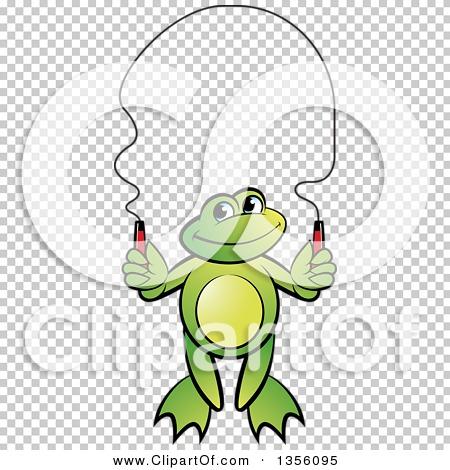 Transparent clip art background preview #COLLC1356095