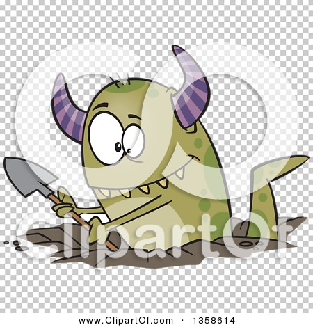 Transparent clip art background preview #COLLC1358614