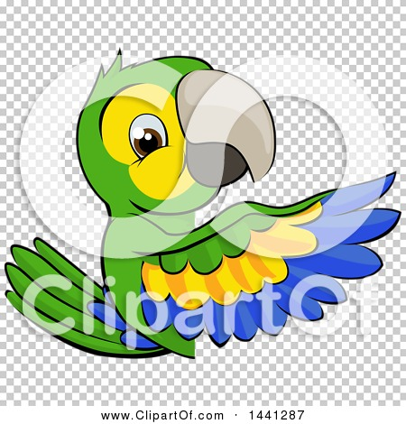 Transparent clip art background preview #COLLC1441287