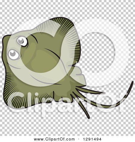 Transparent clip art background preview #COLLC1291494