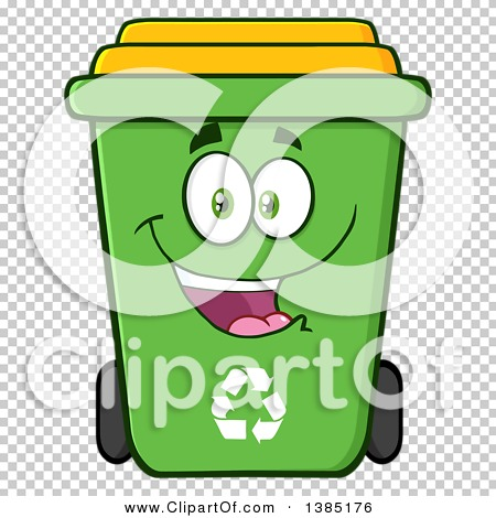 Transparent clip art background preview #COLLC1385176
