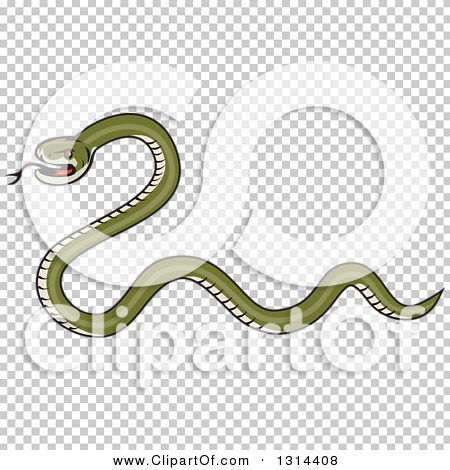 Transparent clip art background preview #COLLC1314408