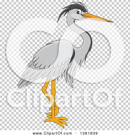 Transparent clip art background preview #COLLC1381839