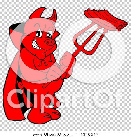 Transparent clip art background preview #COLLC1340517