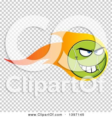 Transparent clip art background preview #COLLC1397145