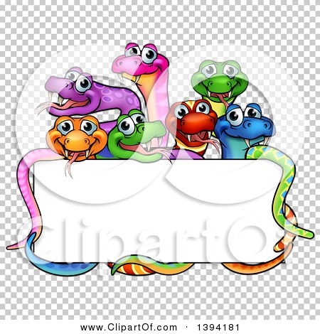 Transparent clip art background preview #COLLC1394181