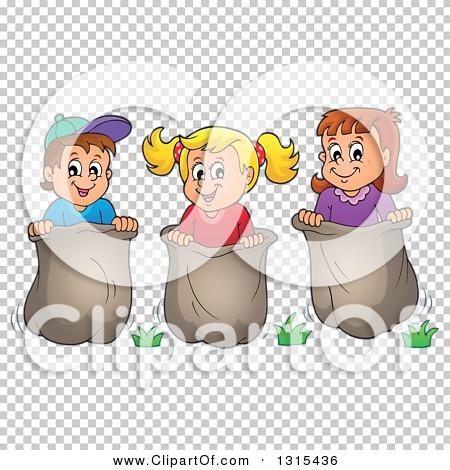 Transparent clip art background preview #COLLC1315436