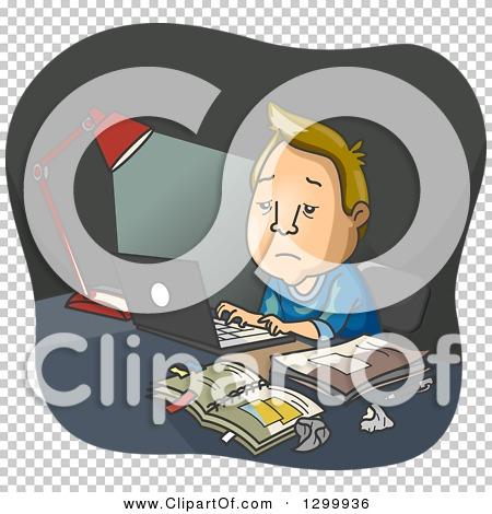 Transparent clip art background preview #COLLC1299936