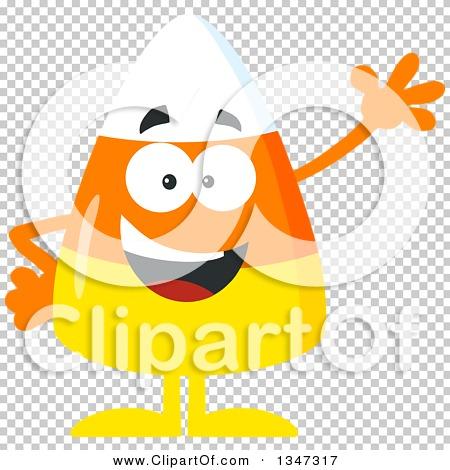 Transparent clip art background preview #COLLC1347317
