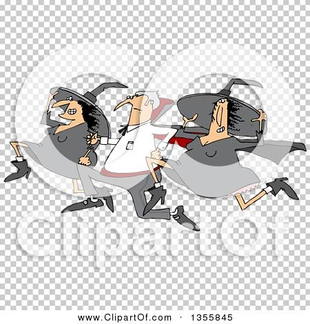 Transparent clip art background preview #COLLC1355845