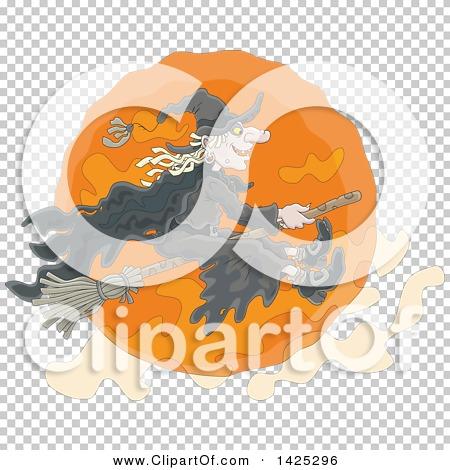 Transparent clip art background preview #COLLC1425296