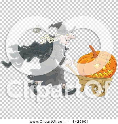 Transparent clip art background preview #COLLC1426601