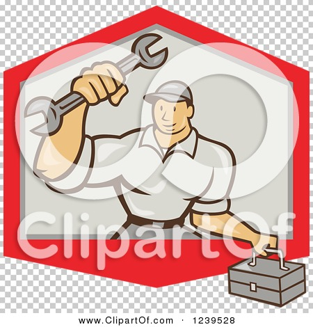 Transparent clip art background preview #COLLC1239528