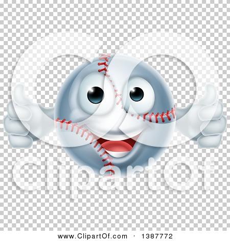 Transparent clip art background preview #COLLC1387772