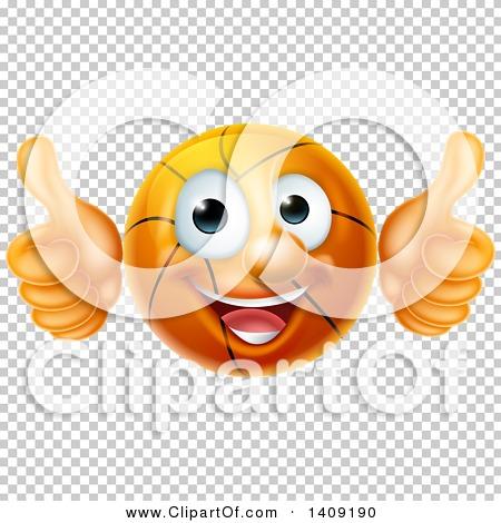 Transparent clip art background preview #COLLC1409190
