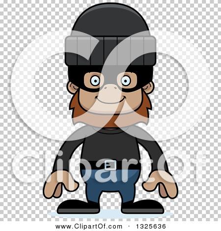 Transparent clip art background preview #COLLC1325636