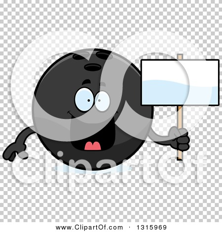 Transparent clip art background preview #COLLC1315969