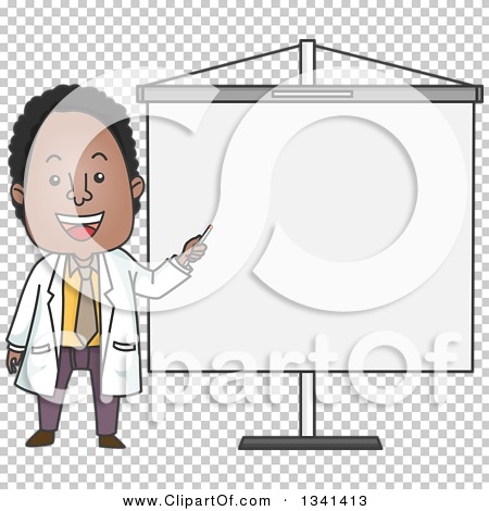 Transparent clip art background preview #COLLC1341413