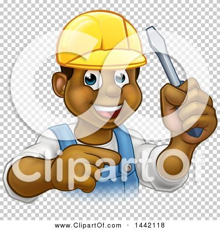 Transparent clip art background preview #COLLC1442118