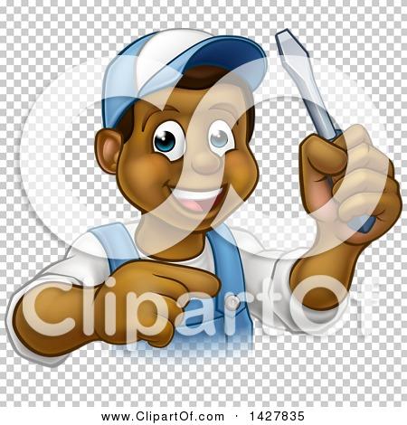 Transparent clip art background preview #COLLC1427835