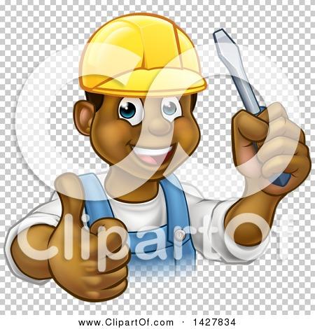 Transparent clip art background preview #COLLC1427834
