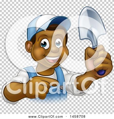 Transparent clip art background preview #COLLC1458708