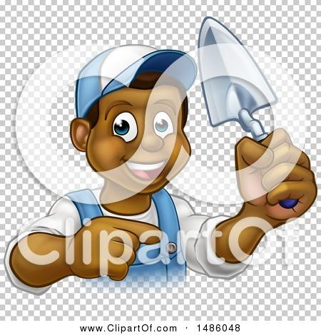 Transparent clip art background preview #COLLC1486048