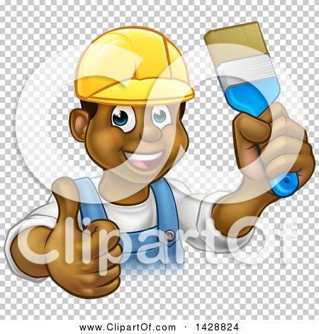 Transparent clip art background preview #COLLC1428824