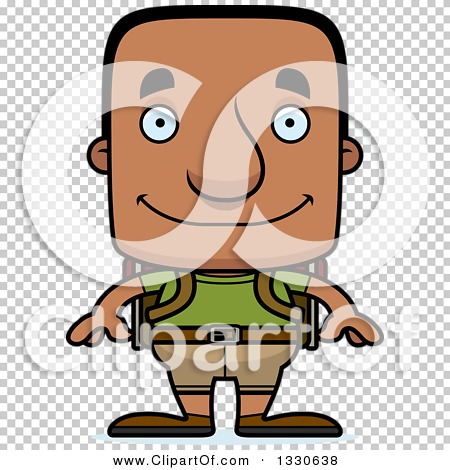 Transparent clip art background preview #COLLC1330638