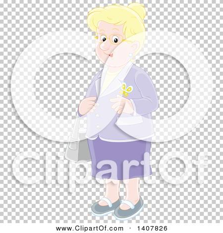 Transparent clip art background preview #COLLC1407826