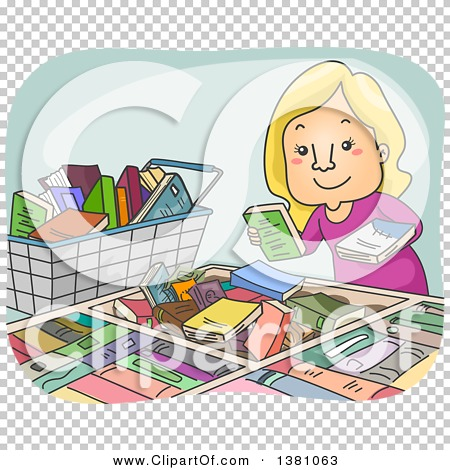Transparent clip art background preview #COLLC1381063