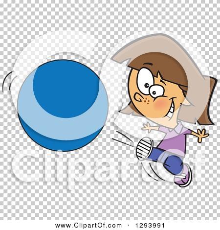 Transparent clip art background preview #COLLC1293991