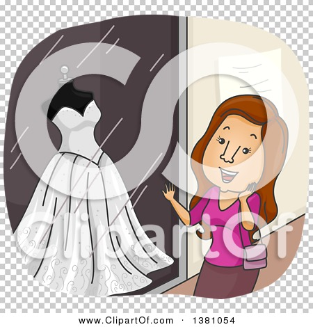 Transparent clip art background preview #COLLC1381054