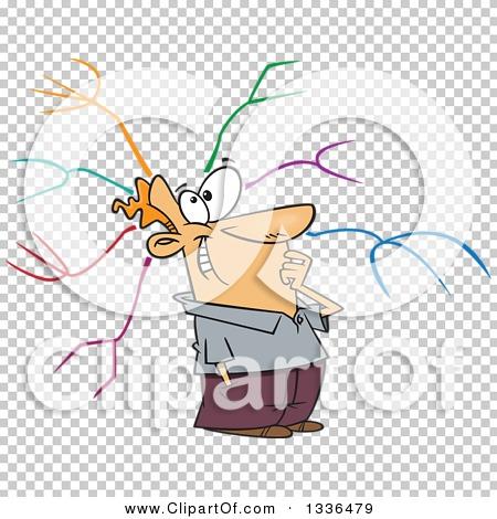 Transparent clip art background preview #COLLC1336479