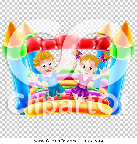 Transparent clip art background preview #COLLC1365949