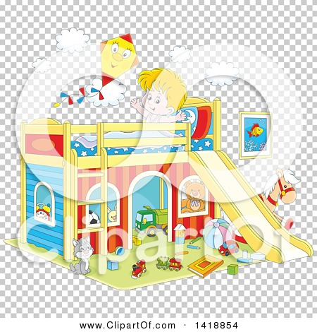 Transparent clip art background preview #COLLC1418854