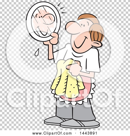 Transparent clip art background preview #COLLC1443891