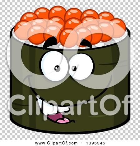 Transparent clip art background preview #COLLC1395345